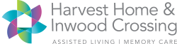 Harvest Home & Inwood Crossing