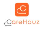 Care Houz Jobs
