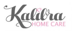 Kalibra Home Care Jobs