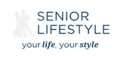 Senior Lifestyle - Round Rock