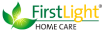FirstLight Home Care of the North Shore