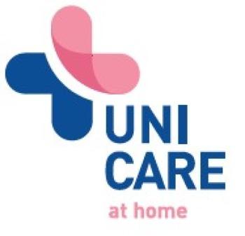 Uni Care At Home - Escondido, CA
