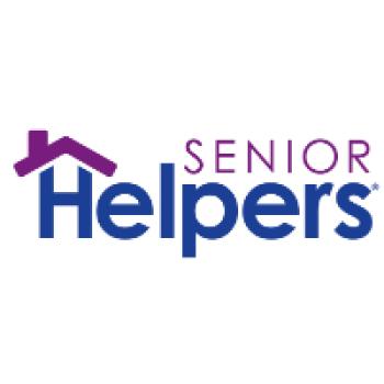 Senior Helpers - North Houston, TX