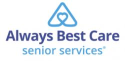 Always Best Care - Thousand Oaks, CA