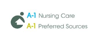 A-1 Nursing Care, Inc.