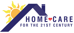Homecare for the 21st Century