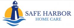 Safe Harbor Home Care - San Diego, CA
