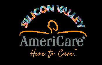 AmeriCare Silicon Valley