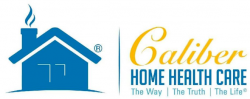 Caliber Home Health Care