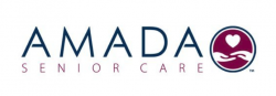 Amada Senior Care North Central NJ Jobs