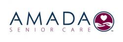 Amada Senior Care North Central NJ Jobs