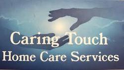 Caring Touch - Newport News, VA
