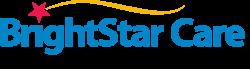 BrightStar Care Central Denver