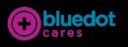 BlueDot Cares