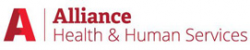 Alliance Health at Rosewood - West Peabody, MA