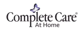 Complete Care at Home - Dunwoody, GA