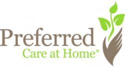 Preferred Care at Home - Scottsdale, AZ