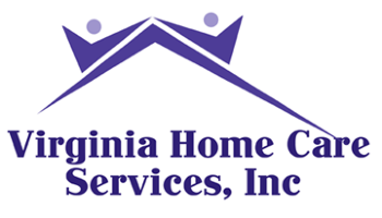 Virginia Home Care Services