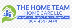 The Home Team Home Care - Midlothian, VA