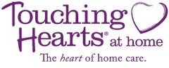 Touching Hearts at Home SW Pinellas County - St. Petersburg, FL