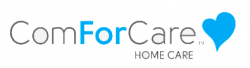 ComForCare Home Care - South Indy
