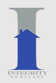 Integrity Home Care NY, Inc.