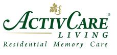 ActiveCare Bressi Ranch
