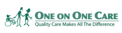 One on One Care
