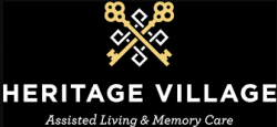 Heritage Village Assisted Living & Memory Care