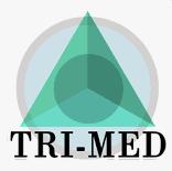 Tri-MED Home Care