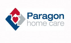 Paragon Home Care - McLean, VA