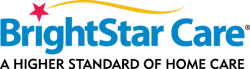BrightStar Care of Schaumburg