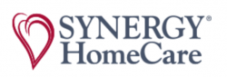 Synergy Home Care - Lakewood, OH
