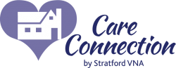 Care Connection - Stratford, CT