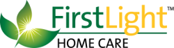 FirstLight Home Care of Kingwood