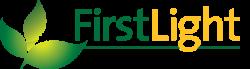 FirstLight Home Care of Kingwood