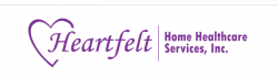 Heartfelt Home Healthcare Services