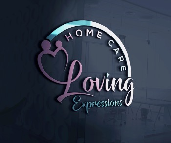 Loving Expressions Home Care