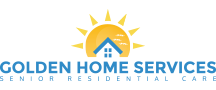 Golden Home Services - Roswell, GA