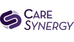 Care Synergy - Denver, CO
