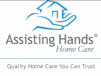 Assisting Hands Palos Heights
