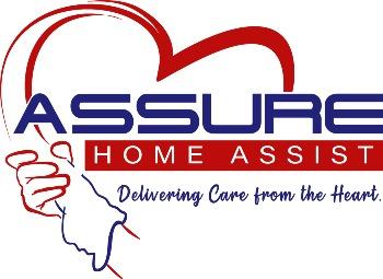 Assure Home Assist