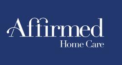 Affirmed Home Care