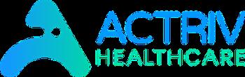 Actriv Healthcare