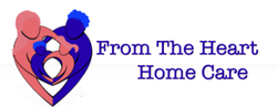From The Heart Home Care - Greenville, SC