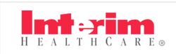 Interim Healthcare of the Treasure Coast, Inc.