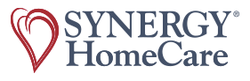 Synergy HomeCare of Richmond