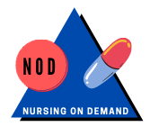 Nursing on Demand