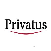 Privatus - Bergen County, NJ