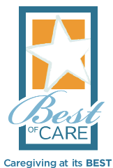 Best of Care - Carlsbad, CA